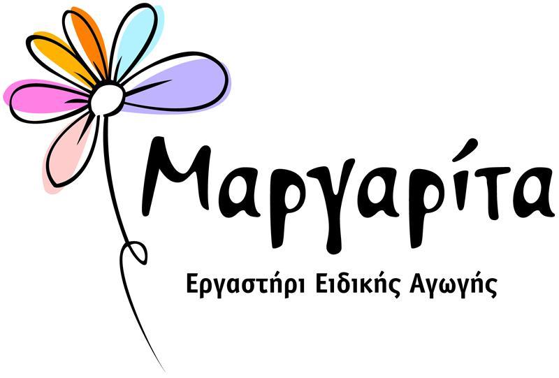 Λογότυπο του ΕΕΑ ΜΑΡΓΑΡΙΤΑ.