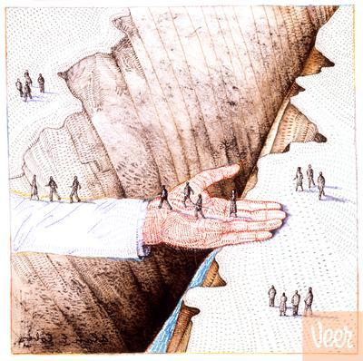 Ο Οδηγός υπηρεσιών ''Προνόησε'' αποτελεί απογραφή νομικών προσώπων (φορέων) και φυσικών προσώπων (ατόμων) στον δημόσιο και ιδιωτικό τομέα, σε Ελλάδα και Κύπρο.