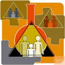 Τριγωνοομετρία: Σκεφτείτε το μέλλον σας! Κλικ για περισσότερα.