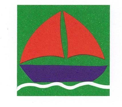 Λογότυπο του Κέντρου ΑμεΑ Σαλαμίνας