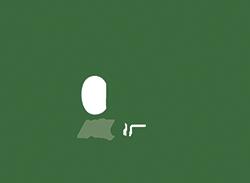 Λογότυπο - Σύλλογος Γονέων Κηδεμόνων & Φίλων Ατόμων με Ειδικές Ανάγκες Κορωπίου με την επωνυμία ΑΓΑΠΗ ΚΑΙ ΕΛΠΙΔΑ.