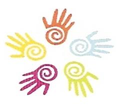 Λογότυπο του Ηλίανθου.