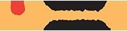 Λογότυπο της ΕΨΥΜΕ.