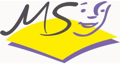 Λογότυπο του Συλλόγου Ατόμων με ΣκΠ.
