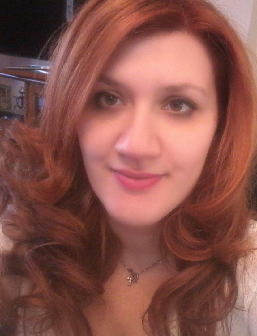 Σκαρλοπούλου Βασιλική, Λογοθεραπεύτρια – Ειδική Παιδαγωγός — Νέο μέλος δικτύου SPECIALS από το NOESI.gr.