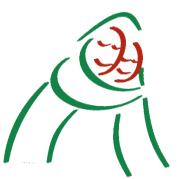 Λογότυπο ΣΥΛΛΟΓΟΣ ΑΜΕΑ ΜΕΣΣΗΝΙΑΣ.