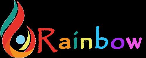 Καλοκαιρινό πρόγραμμα  ► Ολυμπία σε Ουράνιο Τόξο / Olympia on the Rainbow (Summer Camp).