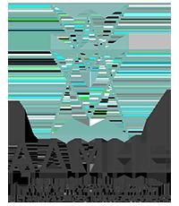 Λογότυπο ΑΔΜΗΕ.