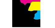 Λογότυπο του ΣΥΛΛΟΓΟΣ ΜΕΡΙΜΝΑΣ ΠΑΙΔΙΟΥ ΚΑΙ ΕΦΗΒΟΥ στον Οδηγό υπηρεσιών ΠΡΟΝΟΗΣΕ του NOESI.gr.