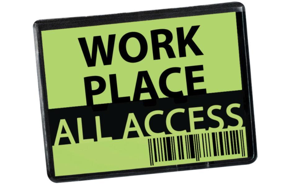 Δικαίωμα λήψης προνοιακού επιδόματος / σύνταξης σε ΑμεΑ με ποσοστό 50% και άνω που εργάζονται (!)
