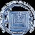 Εικόνα ΕΛΛΗΝΙΚΗ ΕΤΑΙΡΙΑ ΠΡΟΣΤΑΣΙΑΣ ΑΥΤΙΣΤΙΚΩΝ ΑΤΟΜΩΝ (Ε.Ε.Π.Α.Α.)